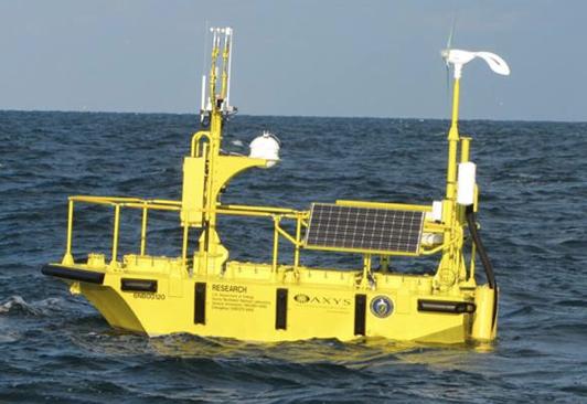 PNNL_buoy
