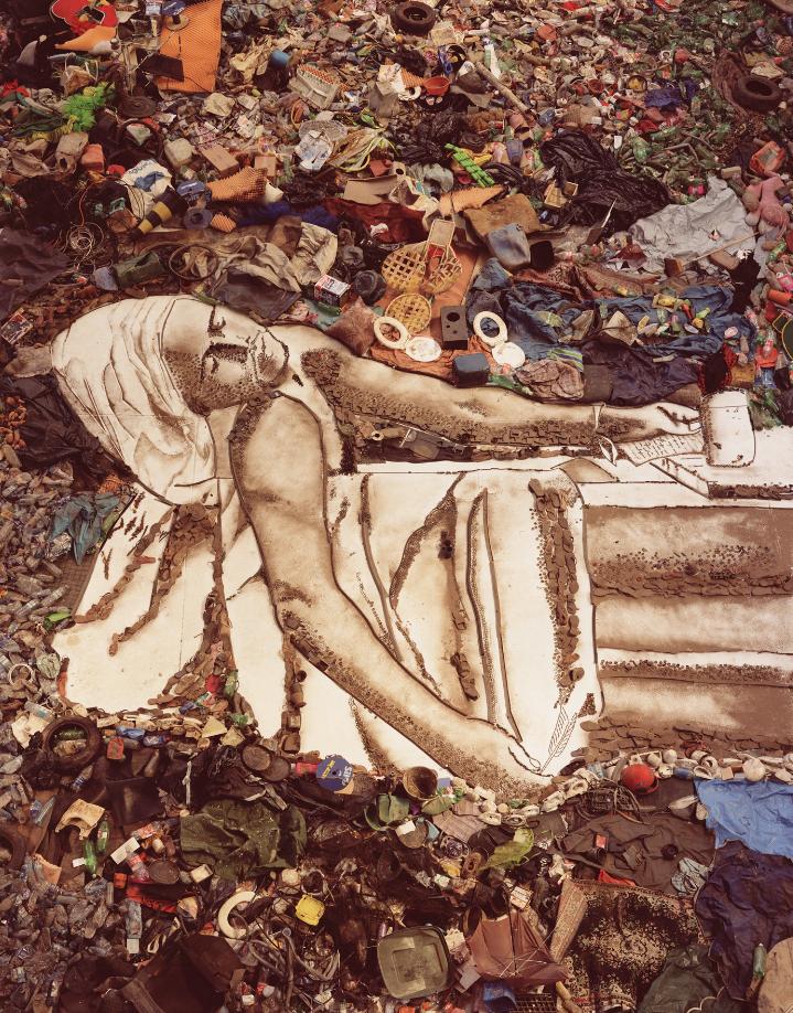 waste_land_poster